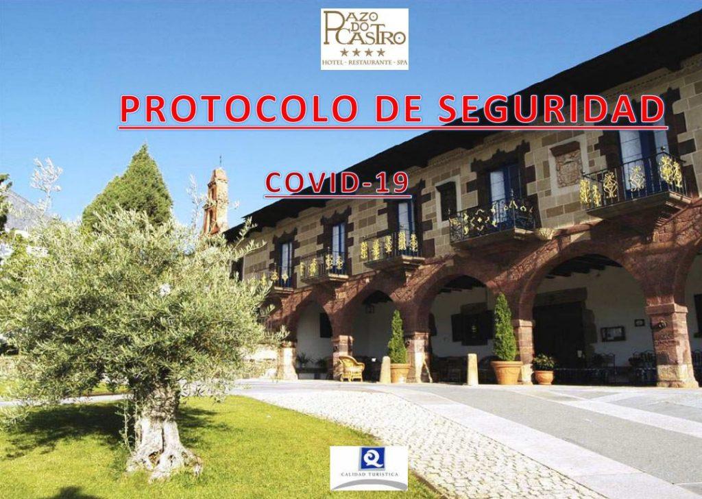 protocolo-covid19