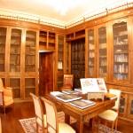 Biblioteca 001