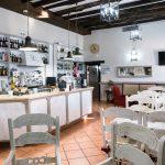 Cafeteria pazo-10