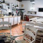 Cafeteria pazo-9