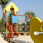 Parque_infantil_007_1600