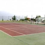 Pista tenis 002