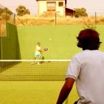 Pista_tenis_007_1600