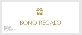 bono_regalo
