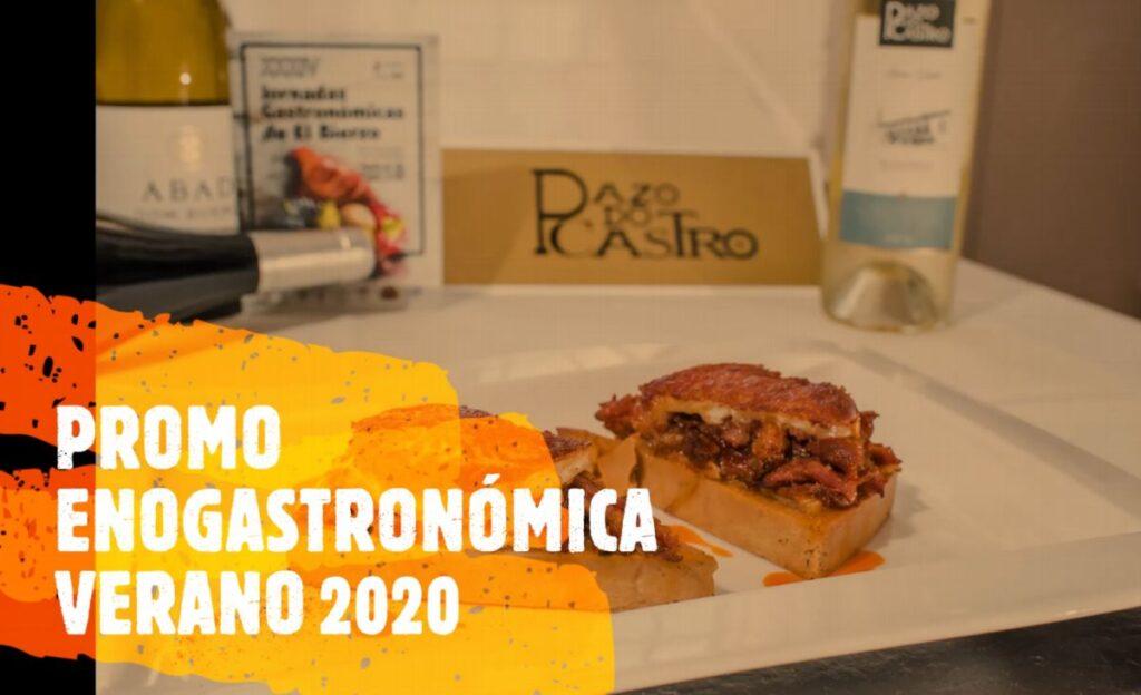 enogastronomica-pdc