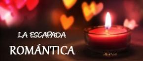 escapada-romantica-e1477373978768.jpg
