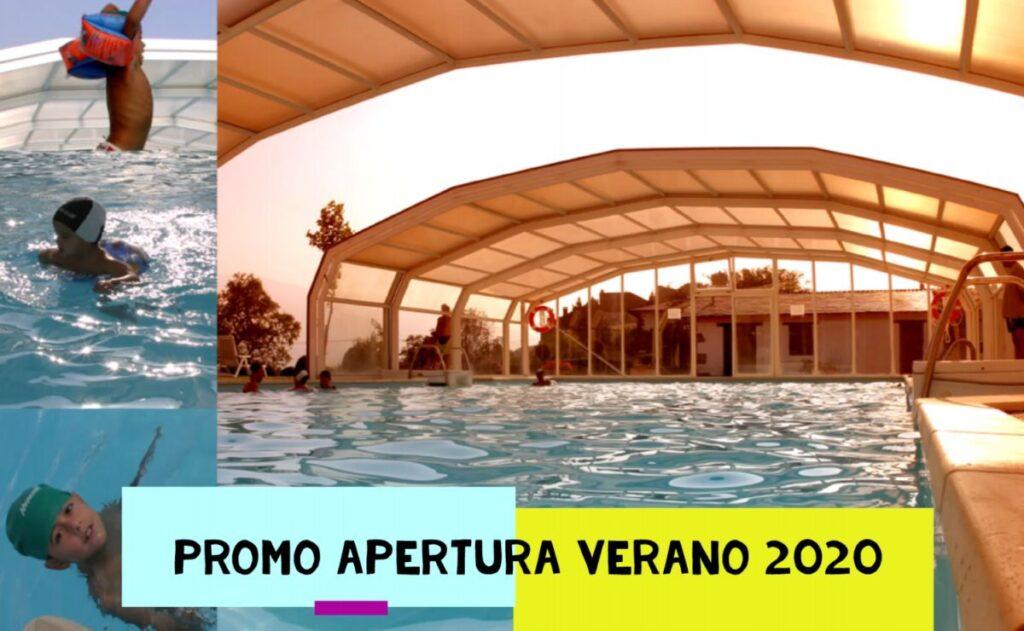 promo-piscina-pdc