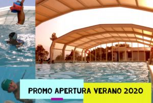 promocion-piscina