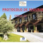 protocolo-web-covid